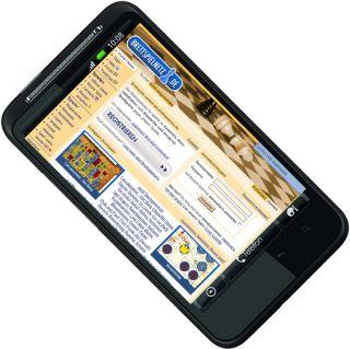 Bild Mobile Player
