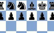 Chess960 Teaser
