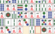 Mahjong Battle Teaser