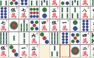 Mahjong Battle Teaser