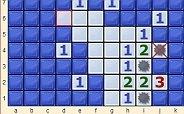 Minesweeper Teaser